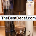 Decaf K-Cups Review