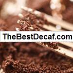 Keurig K-Cup Coffee Refills - The Inside Scoop